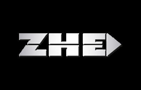 klant_zhe-2