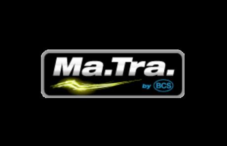 logo-matra2